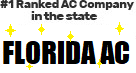 Ranking Florida - The Best of Florida Business