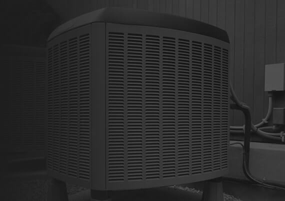 new ac units florida