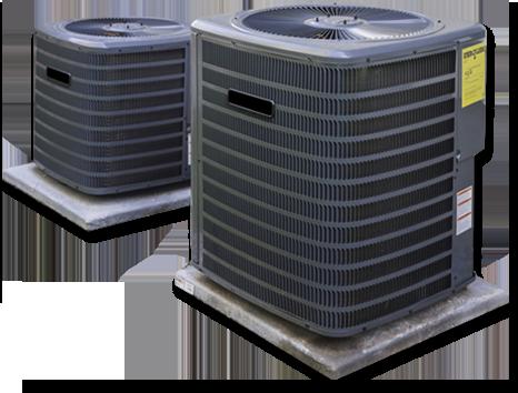 New AC Units Florida | AC Installation FL | Free Estimates